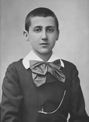 young-marcel-proust